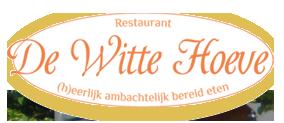 Restaurant De Witte Hoeve